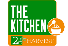 76be01a8_kitchen_logo.png