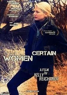 22ffc2eb_certain_women.jpg