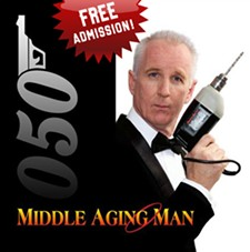 37f38cf9_middle_aging_man_with_star_burst.jpg