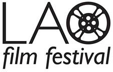 4e69c3fb_oaklandfilmfestlogo.jpg