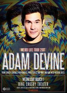 1269-adam-devine-weird-life-tour-2017.jpg