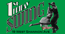 8162a316_first_friday_swing-_monthly_swing_dance_by_lindy_town.png