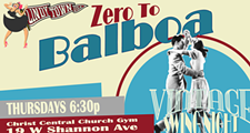 3e53db24_zero_to_balboa_swing_dance_series_classes_at_vintage_swing_n.png