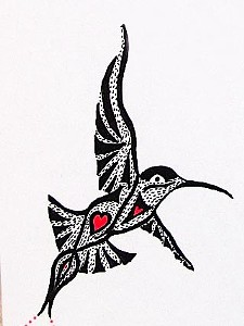 8bc66926_shamanic_journey_workshop_hummingbird.jpg