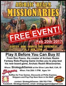 5ab79ac5_missionary_flyer.jpg