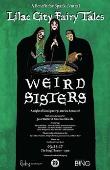 7c7e37e1_weird-sisters-poster-web.jpg