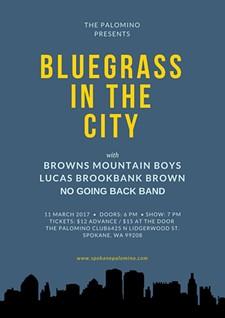 654297e1_bluegrass_in_the_city_3-11-17.jpg