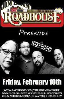 095943a6_roadhouse-feb17.jpg