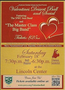 bee5b80b_valentine_ball_flyer.jpg