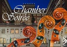 2016-17-chamber-soiree_seriestw_page_slider.jpg
