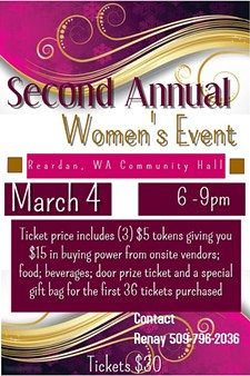 5eed5e23_2017_womens_event_poster_1_.jpg