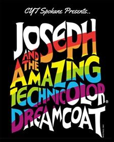 1283-cyt-presents-joseph-and-the-amazing-technicolor-dreamcoat.jpg
