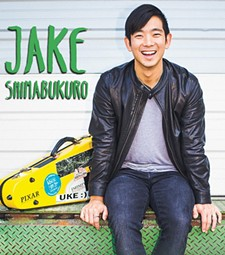1308-jake-shimabukuro.jpg