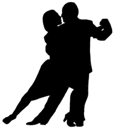 848f9055_tango_2.png