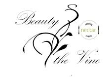 76e34336_beauty-and-the-vine.jpg