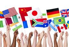 c8ed0b4c_multicultural.jpg
