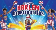 harlem-globetrotters-1568x858-lst219747.jpg