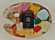 f209ecdb_passpallette1.jpg
