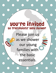 2d35b1be_baby_shower_postcard_web-01.png