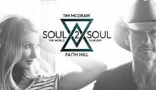 tim-faith-660x380-89b015f906.jpg