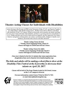 2f38fe0a_combined_theatre_classes_2017_small.jpg