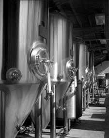 6a9b573f_kostelec-_-fermenters.jpg