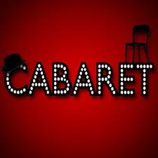 c22c98db_cabaret-logo.jpg