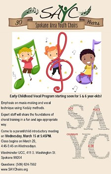 e6673533_early_childhood_flyer.jpg
