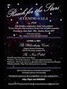 1c61a2c1_reach_for_the_stars_invitation.jpg