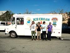 9238f239_ice_cream_truck.jpg