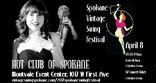 595f6fa8_swing_festival_sat_4.8_hot_club_of_spokane.png