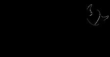 ea4e01ec_nwopera_logo.png