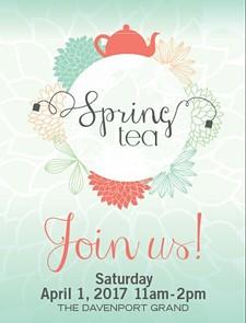 6cf260e7_spring_tea.jpg
