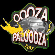 3bc8f24b_ooozapaloooza-smaller.png