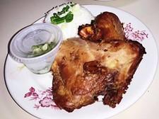 96b65168_teriyaki_chicken.jpg