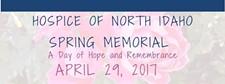 c21a6257_spring_memorial_fb_header.jpg