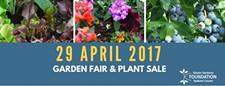 07ec8b76_garden_fair_2017_website_cover.jpg