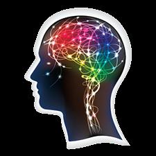 f0a0e821_trivia-quarter-flier-head-neurons.png