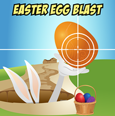 51b2dd8d_easter_shoot.png
