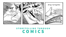 153ed35d_storytelling_through_comics.png