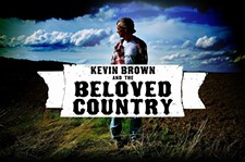 8c33d55f_kevin_brown_beloved.jpg