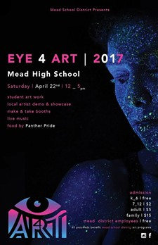 8128ee0e_eye4art_poster_2017.jpg