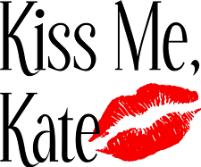 cf8c2a2d_kiss-me-kate.png