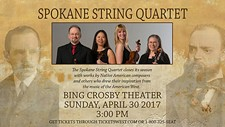 1263-spokane-string-quartet.jpg