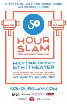 1298-50-hour-slam.jpg