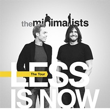 1321-the-minimalists-less-is-now-tour.jpg