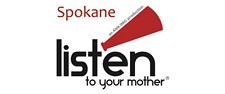 1299-listen-to-your-mother.jpg