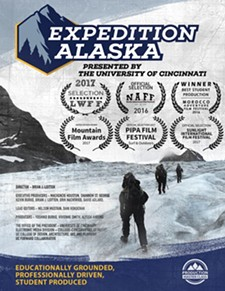 1331-rei-at-the-movies-expedition-alaska.jpg
