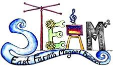 56317837_east_farms_steam_logo_0357.jpg