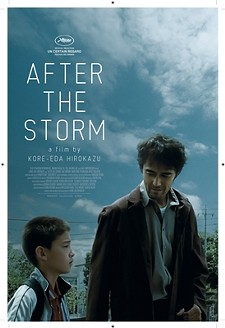 07ad149c_after_the_storm_poster.jpg